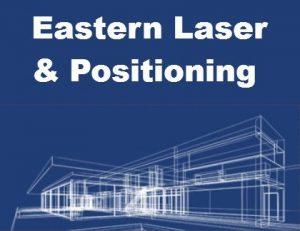 Eastern Laser Delaware