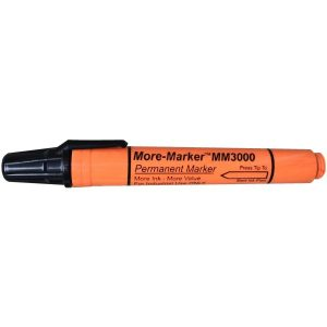 More-Marker