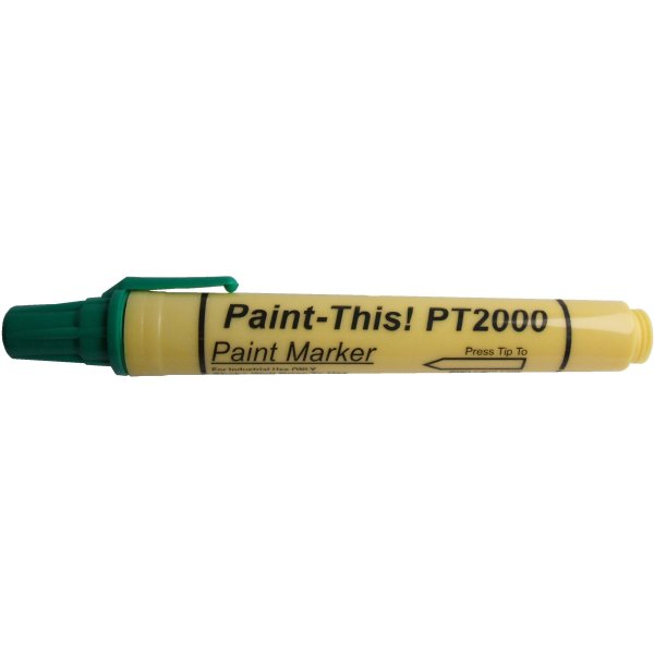 PT2000-Green-600-600-product