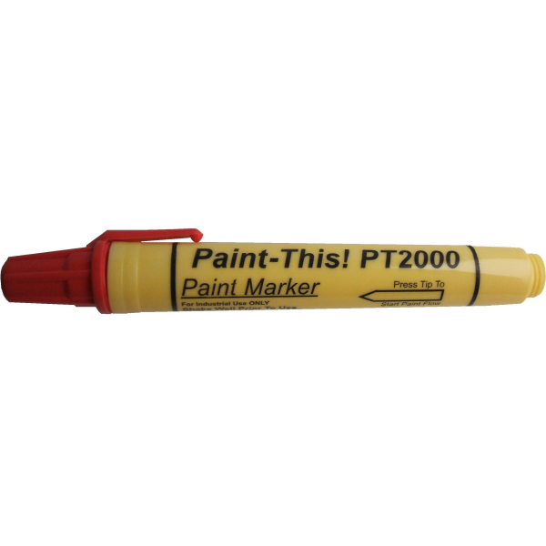 PT2000-Red-600-600-product