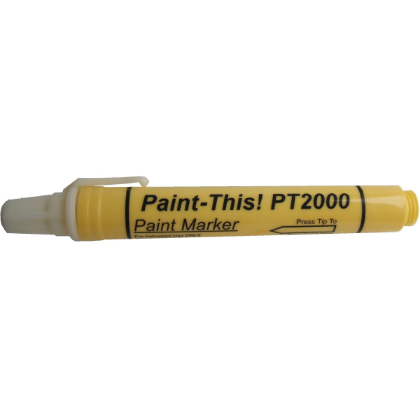 PT2000-White-600-600-product