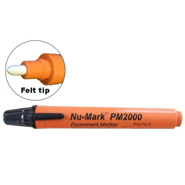 PM2000-Black-FELT-600-600