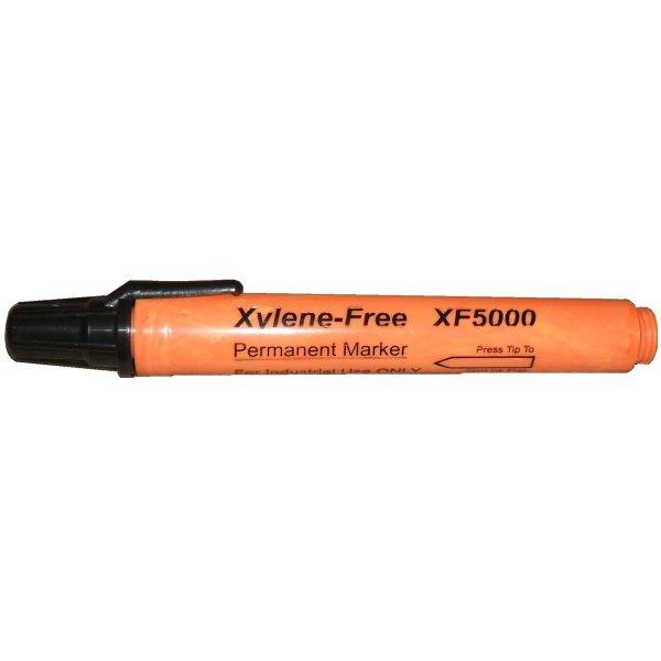 XF5000-600-600
